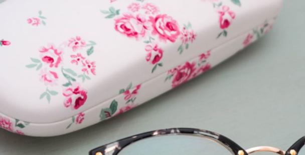 Brillenetui - Glasses case