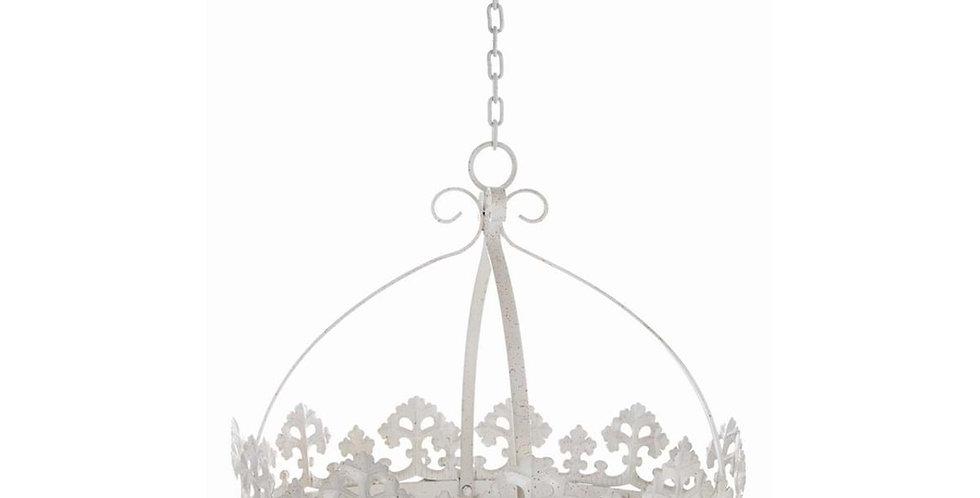 Kräuter Krone - Herbst Crown