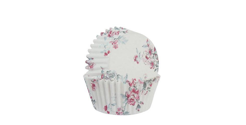 Cupcake Papier - cupcakes paper