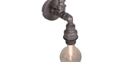 Industrial Tap Lamp- industrial lamp
