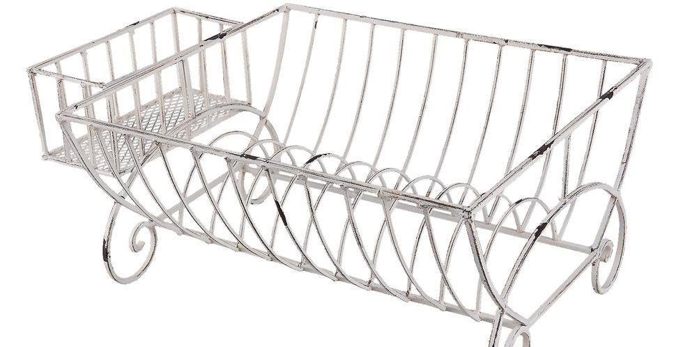 Teller Halter -Plate rack