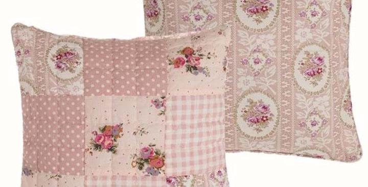 Kissenbezug -cushion cover