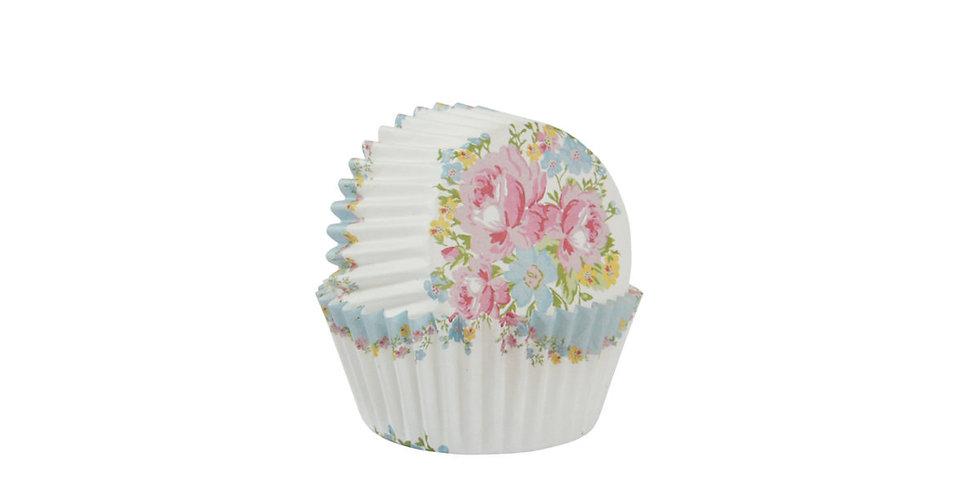 Cupcake Papier t2- cupcakes paper