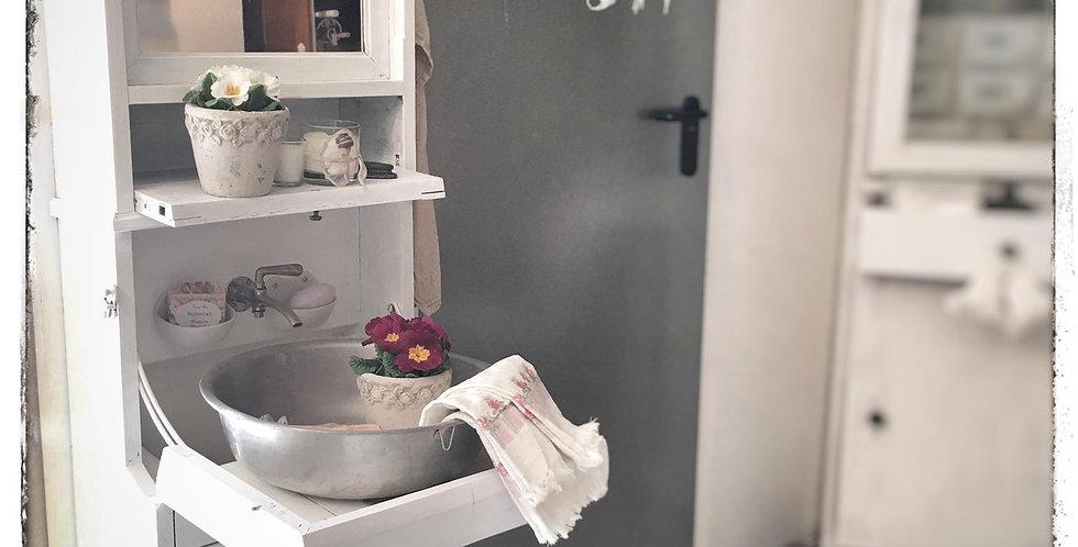 Lavabo Möbel -