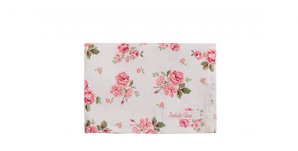 Küchentuch Lucy Rose AU -Kitchen towel