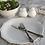 Thumbnail: Teller Provence- plate