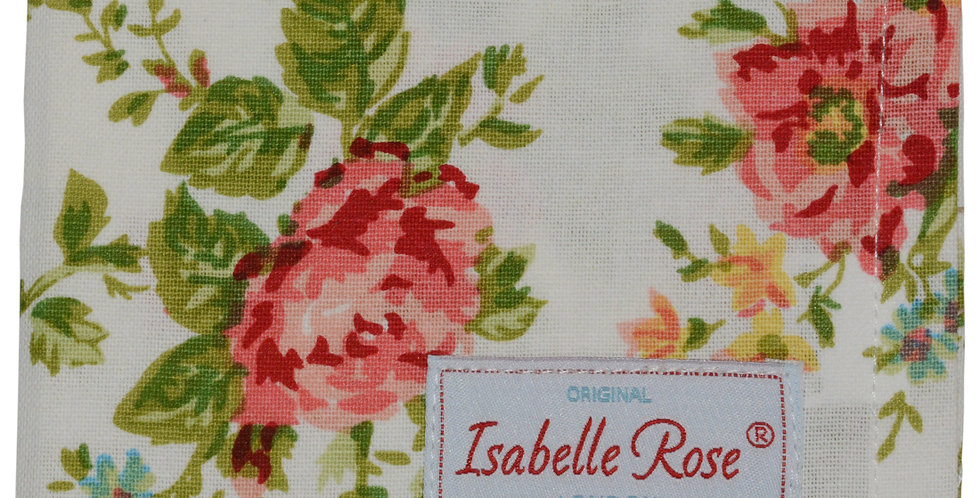 Serviette IR Rosen -napkin
