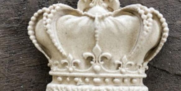 Woodubend-Crown Wub 1171