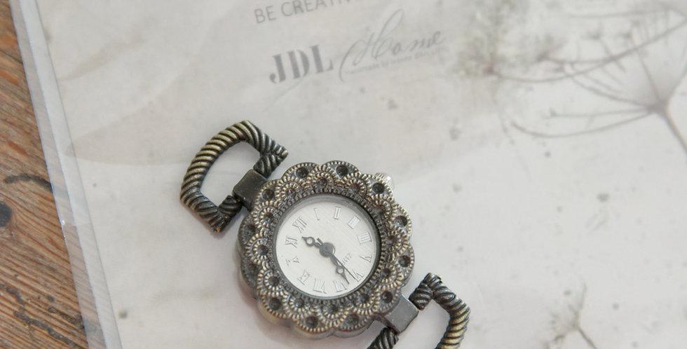 Uhr - Watch