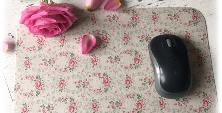Mousepad M4