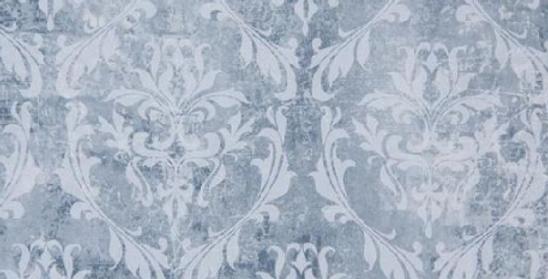 """Wandtapete""""blue"""" - wallpaper"""