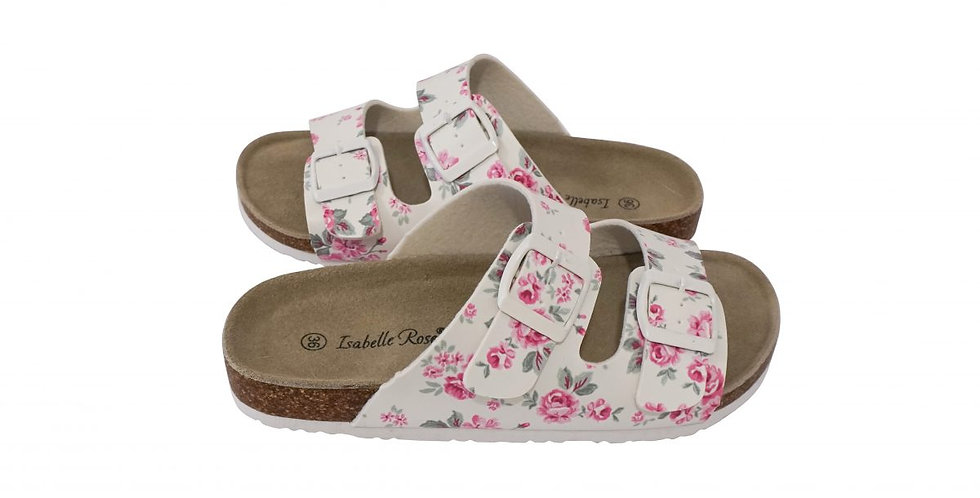 Sandalen - Sandals