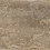Thumbnail: Beton Optik-Effect Paint-Vintage Taupe