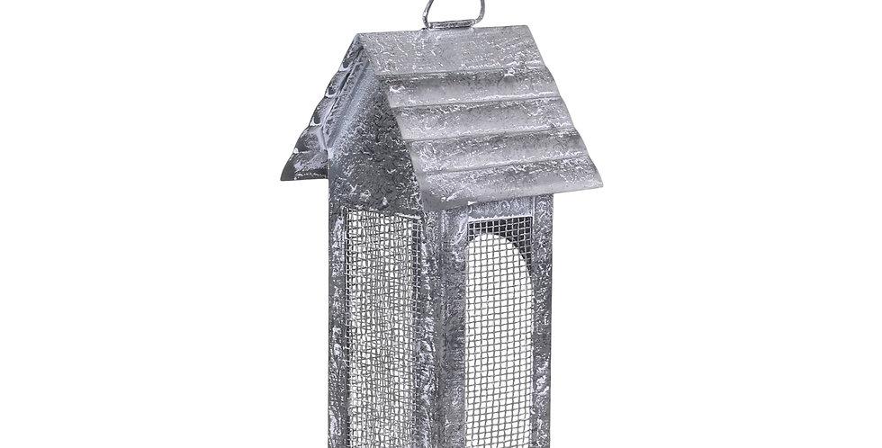 Kerzenhalter House-candle holder