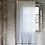 Thumbnail: Vorhang mit Rüschenboden - curtain