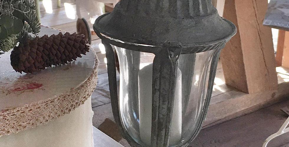 Tisch Lanterne - table lantern