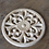 Thumbnail: Holzschnitzerei M11 - Wooden Carving