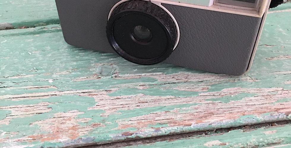 Foto Apparat Kodak - photo camera