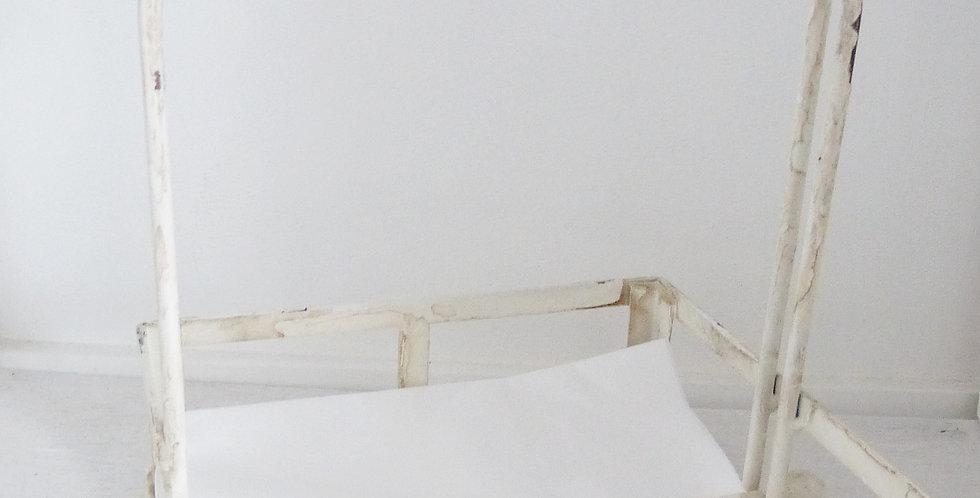 Serviettenhalter Vogel- napkin holder