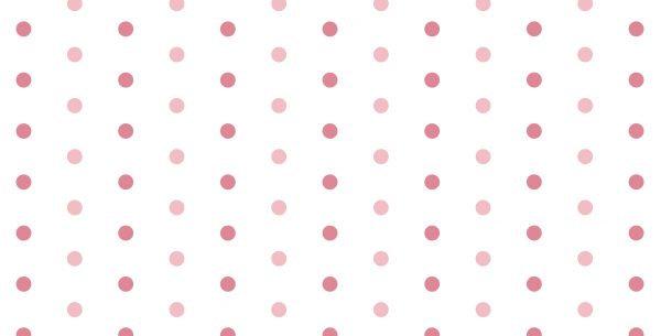 Bandana Dots