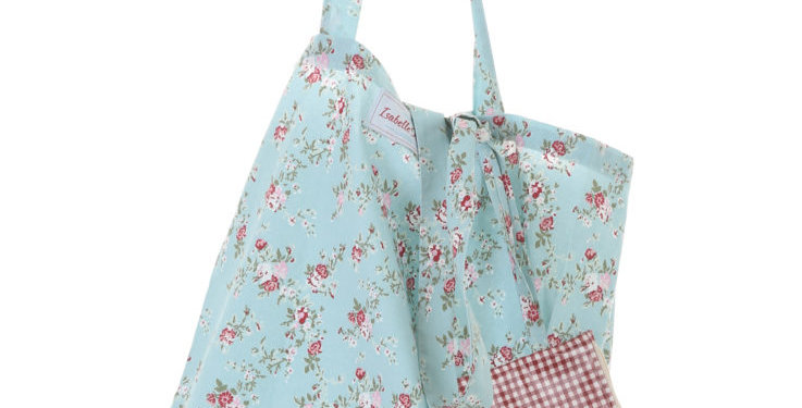 Shopping Tasche -shopping bag