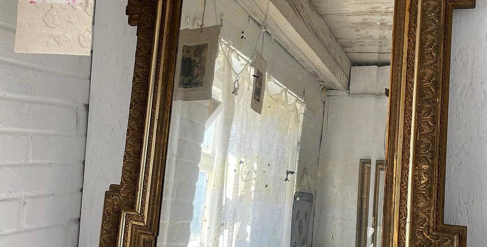 Spiegel gross -mirror