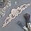 Thumbnail: Holzschnitzerei M12 - Wooden Carving