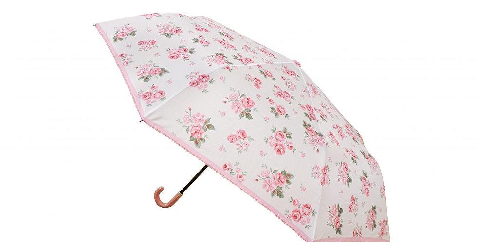 Regenschirm Rosen -Umbrella