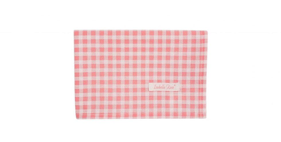 Küchentuch Holly - kitchen towel