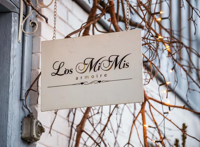 2019 Los Mimis Armoir, Website 59.JPG