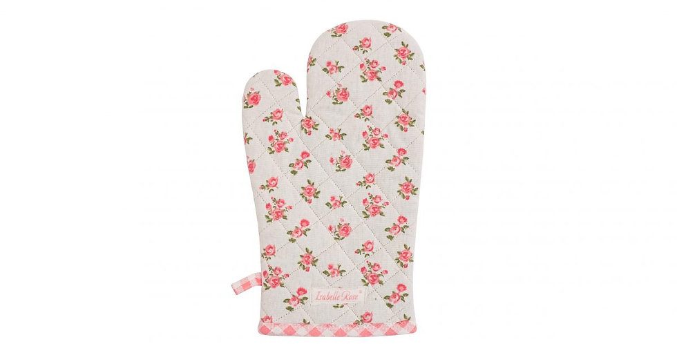 Handschuhe- Holy- Glove