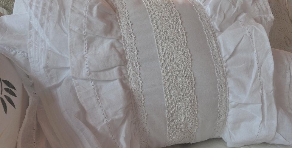 Kissen BonBon -Cushion
