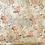 Thumbnail: Decoupage Papier Botanical- Tissue