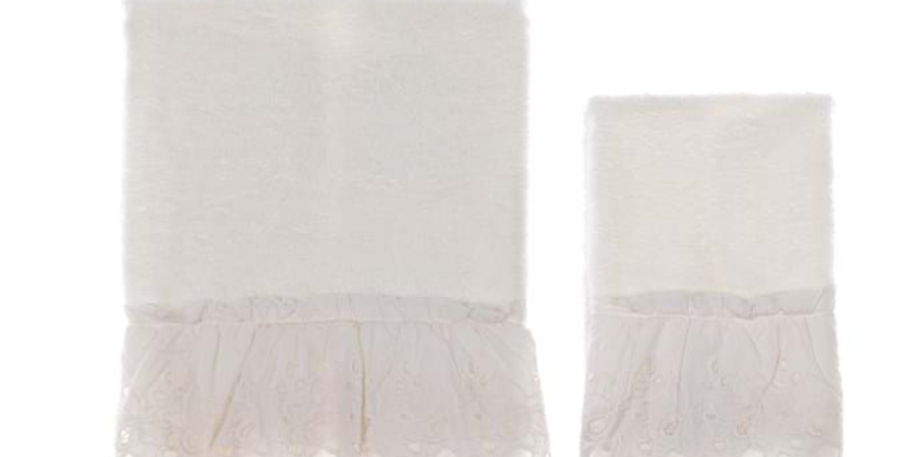 Tücher Set -Towel set