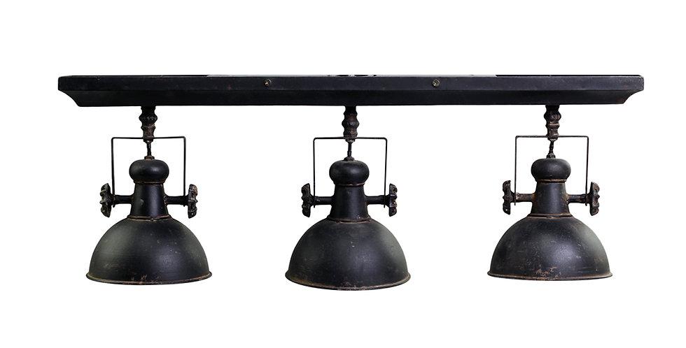 Fabriklampe -factory lamp