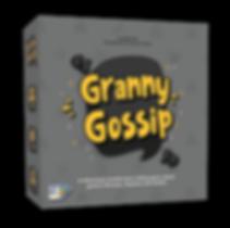 Granny Gossip Box Mockup.png