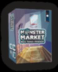 Monster Veto Box Mockup-09.png