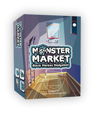 Monster Veto Box Mockup-09.png