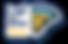 Last Slice Games Logo-01.png