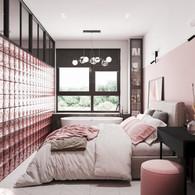 Спальня 1-1.jpg