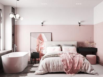 Спальня 1-2.jpg