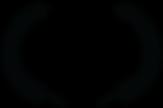 OFFICIAL SELECTION - CINECAFEST Internat
