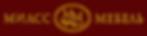 logo_mm-large-29fa172bb4a5c1d1a8cc46f409