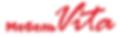 Логотип мебельVita.png