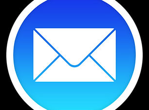 icon-of-email-8.jpg