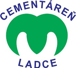 ladce_cementre