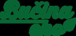 bucina_logo_alt01