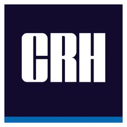 crc_icon-compressor-2