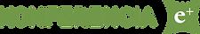 e+_konferencia-web-green-line AKTUAL.png