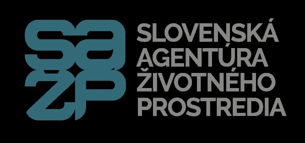 logotyp-SAZP-2015
